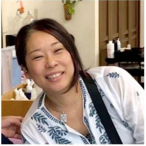 ミシロ美容室photo
